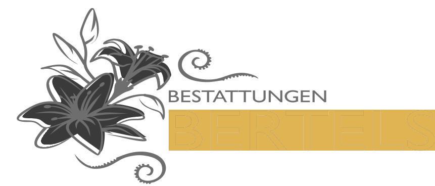 Bestattungen Bertels